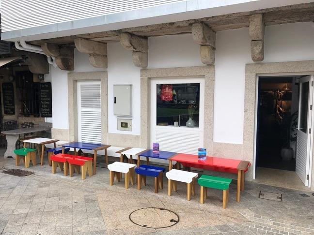 restaurante NADO 11