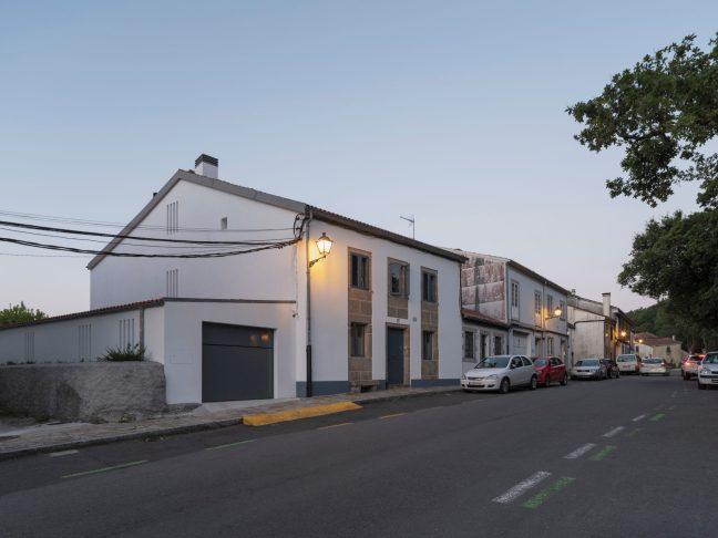 vivienda-Santiago-11