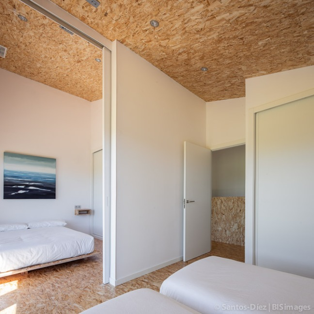 mardesia apartamentos galicia playa 04