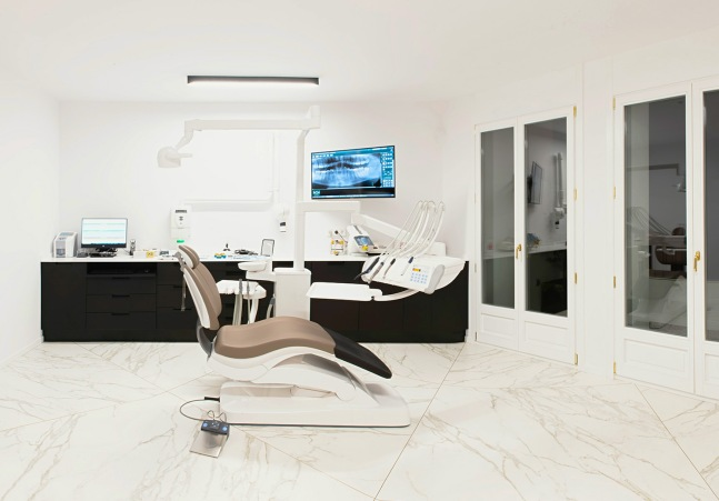 clinic_dental_oito_interior_design_2