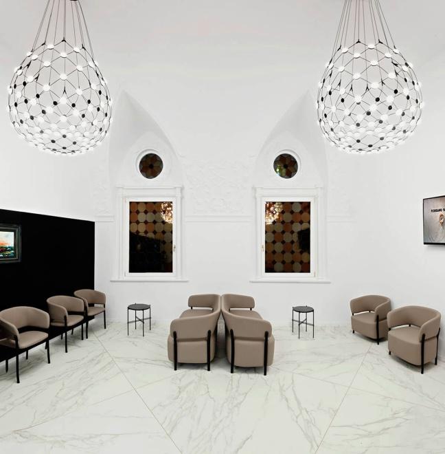 clinica_dental_oito_interiores_ourense_galicia